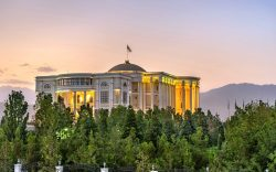Dushanbe Expected to Host the 9th Conference of Foreign Ministers of Heart of Asia – Istanbul Process this Year