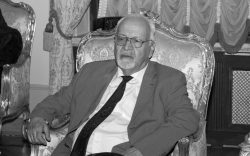 AAN Obituary: PDPA Leader and Poet Sulaiman Layeq (1930-2020)