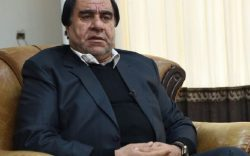Afghan Soccer Official, Charged With Sexual Abuse, Evades Arrest