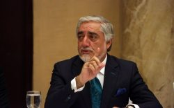 Abdullah: Freed Taliban Have Returned to Battlefield