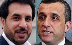 پاسخ فوری پاکستان به تقرر صالح و خالد