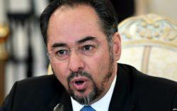 وزیر خارجه و سیاست خارجی باید تغییر کند