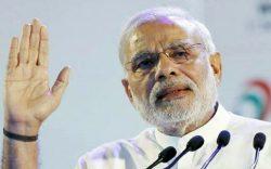 نخستوزیر هند: پاکستان اصلاحناپذیر است