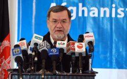 سروس دانش: ضعف و ناکارآمدی کمیسیونهای انتخاباتی قابل تحمل نیست