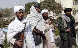 طالبان از دیدار با خلیلزاد در اسلامآباد امتناع کردند