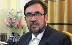 رییس دانشگاه ابن سینا: در انتخابات ریاستجمهوری احتمال بروز مشکلات است