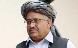نجیب منلی: ایجاد نظام پارلمانی در افغانستان ناممکن است