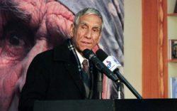 عزیز احمدپنجشیری، استاد مطرح دانشگاه کابل کشته شد
