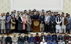 دلایل برگشت ثبات و همگرایی به روند انتخابات