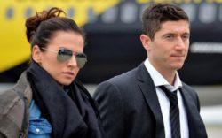 لواندوفسکی برای مبارزه با کرونا یک میلیون یورو کمک کرد