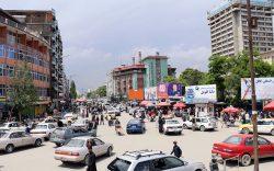 افغانها دربارۀ کرونا چه فکر میکنند؟