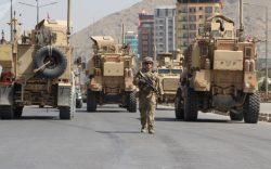 نیویارک تایمز: نیروهای نفوذی روسیه در افغانستان سربازان امریکایی را هدف قرار میدهند