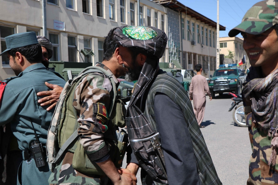 Afghan-president-ends-18-day-cease-fire-with-Taliban