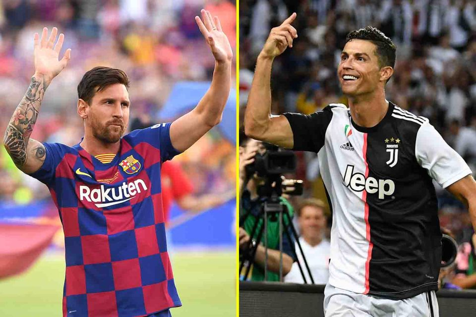 TALKSPORT-Messi-and-Ronaldo