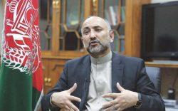 سه نشست مهم در پیوند به صلح افغانستان