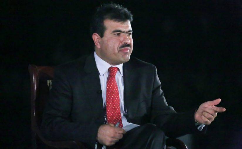 سفیر-افغانستان-در-ایران-825x510