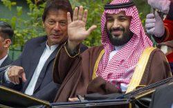 چرا ریاض و اسلامآباد به جان هم افتادند؟