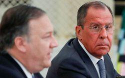 هشدار واشنگتن به مسکو درباره پرداخت پول به طالبان