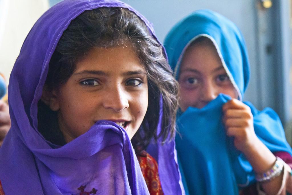 Afghan-girls-2011-1024x684