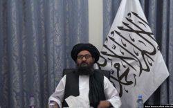 جایدادهای ملا برادر و سراج الدین حقانی در پاکستان ضبط میشود
