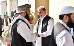 پاکستان با تحریم سران طالبان چه میخواهد؟