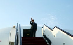 اهمیت سفر عبدالله عبدالله به پاکستان