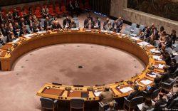 شورای امنیت با استقبال از شروع مذاکرات صلح افغانستان: آتشبس کنید