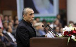 دیدهبان حقوق بشر: صالح در پی خفهساختن آزادی بیان است