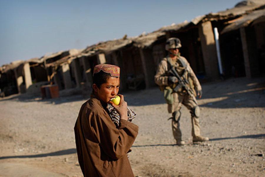 1223-afghanistan-border-helmand