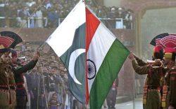 هند: آمادۀ عادیسازی روابط و گفتوگو با پاکستان نیستیم