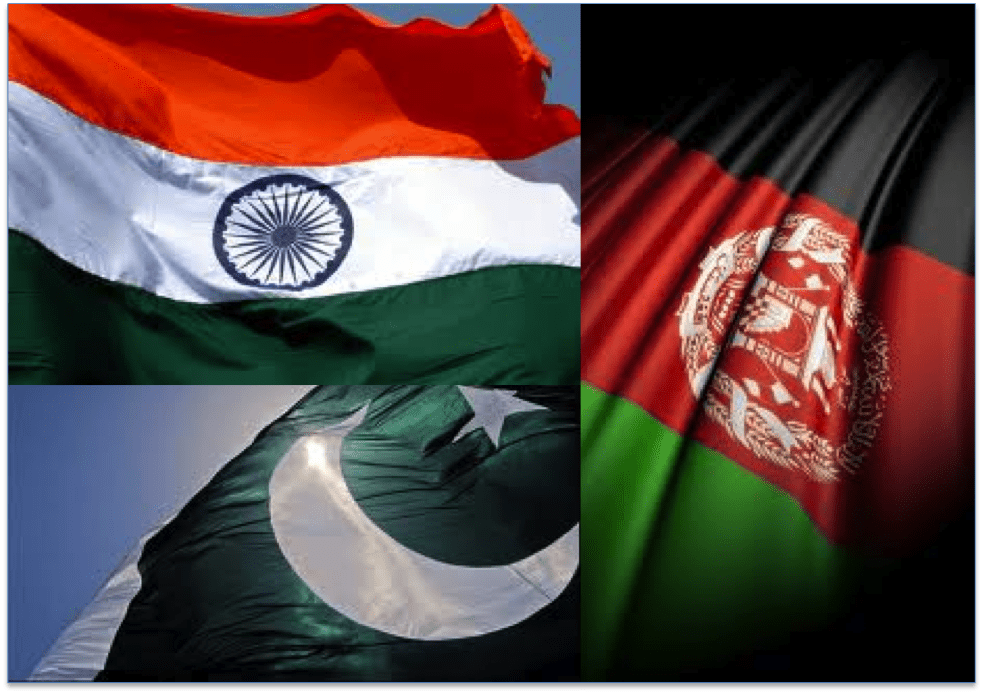Pakistan-India-Afghan-flags-1