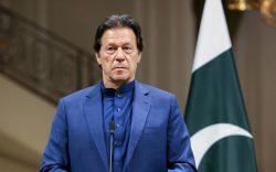 نخستوزیر پاکستان: صلح در افغانستان زمینهساز فرصتهای جدید اقتصادی میشود