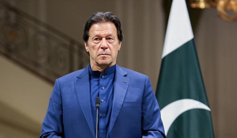 pak-Pakistan-PM-Imran-Khan-13oct-2019-afp