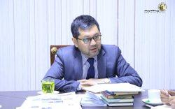 وزیر اطلاعات و فرهنگ: تخریب سینما پارک قابل قبول نیست
