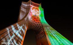 پشت پردۀ همدردی بیسابقۀ ایران با قربانیان رویداد دانشگاه کابل