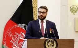 مشاور امنیت ملی:  ادامه مذاکرات در داخل کشور برگزار شود