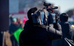 روزهای دشوار رسانههای افغانستان
