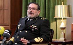 ایران: جریانی را که بخواهد با جنگ در افغانستان به حاکمیت برسد به رسمیت نمیشناسیم