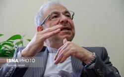 یک مقام ایرانی در واکنش به غیبت افغانستان در رأیگیری علیه ایران: افغانستان کجا بودی؟