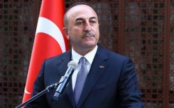 انقره: نشست ترکیه جایگزین نه، بل مکملِ روند صلح دوحه خواهد بود