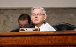 سناتور ارشد امریکا: تاریخ خروج نیروها از افغانستان قطعاً نیازمند تغییر است