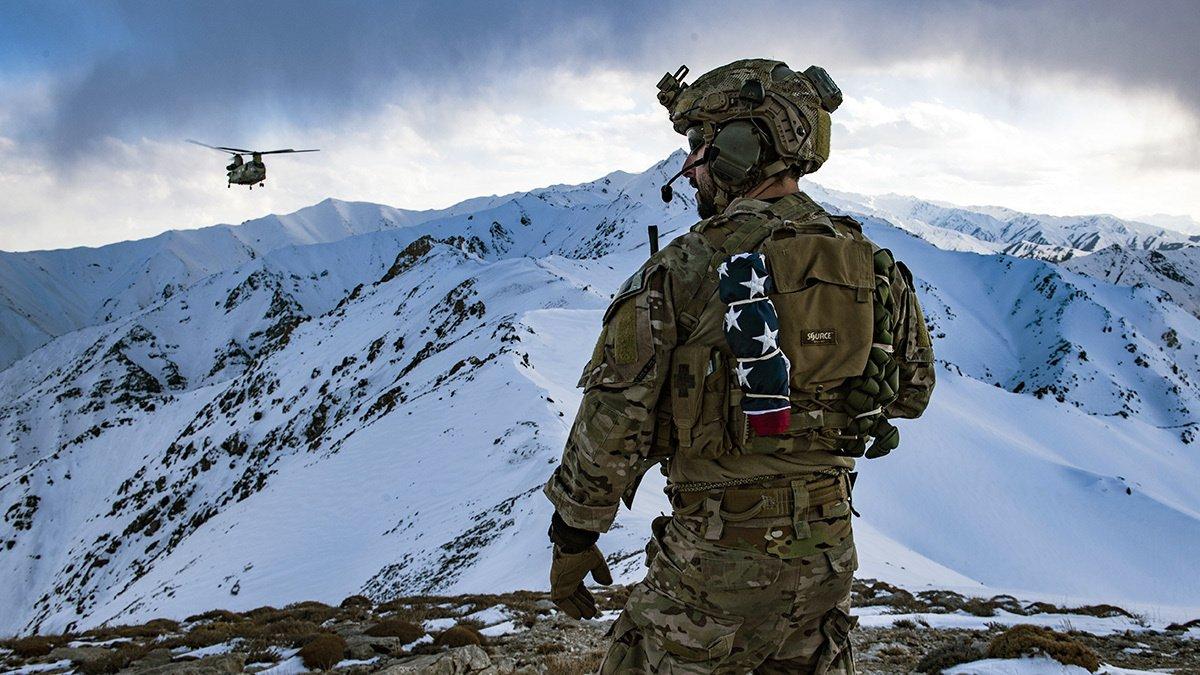 afghanistanwithdrawl