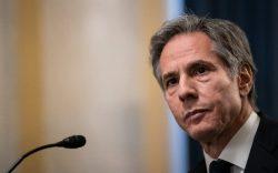 وزیر خارجۀ امریکا: از افغانستان دست بردار نیستیم