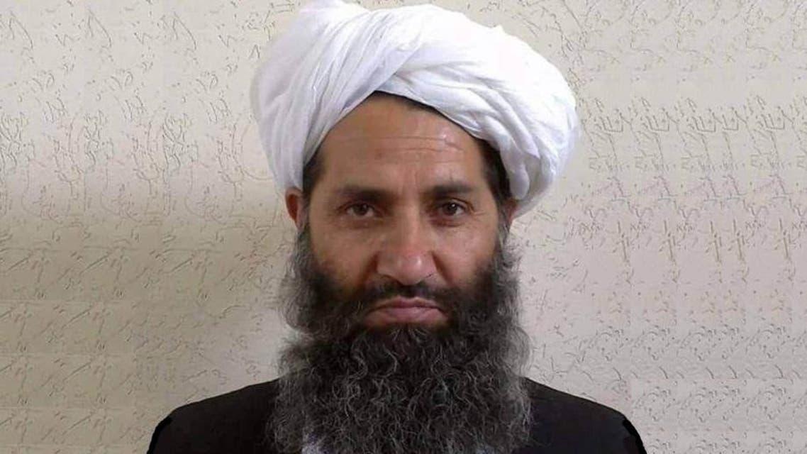 رهبر طالبان: کابل صلح را سبوتاژ میکند