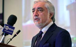 عبدالله: به لحاظ ذهنی آمادۀ خروج امریکا نیستیم