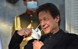عمران خان: قدرت نفوذ ما بر طالبان کاهش یافته است